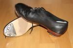 Clogging-Schuhe - Bild 1